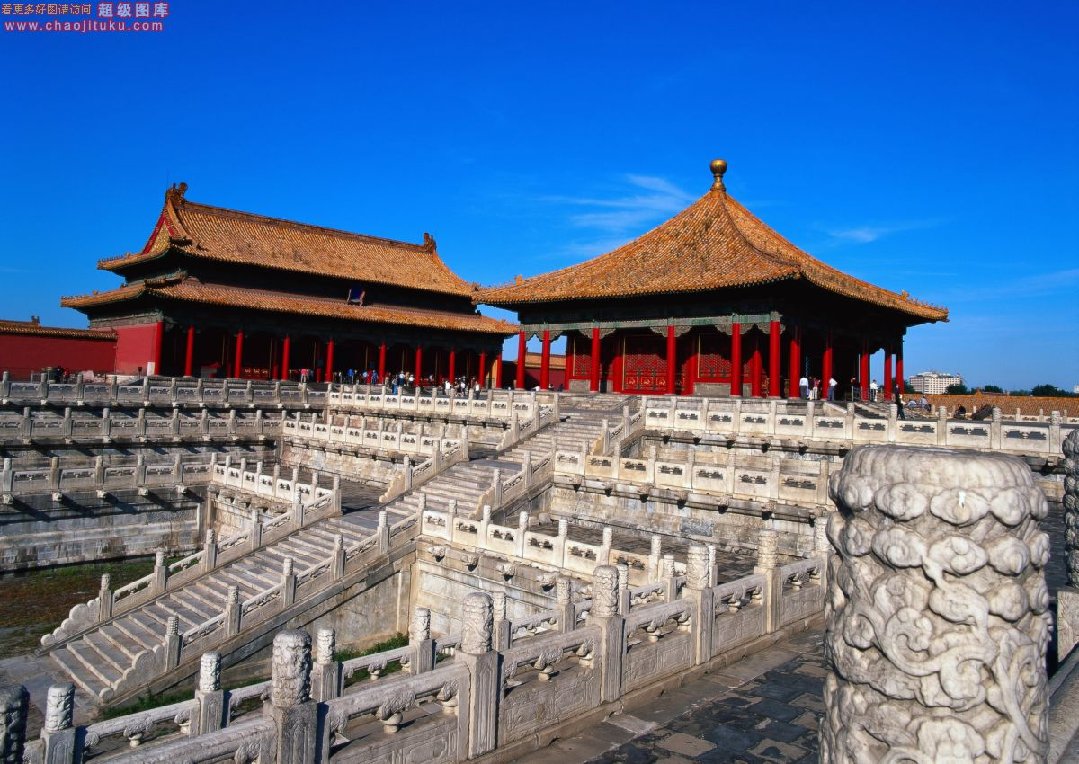 Beijing 3 Days Tour (tour No. Ast-bj-05)