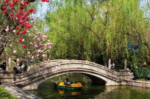 4 Days Best Chengdu Tour