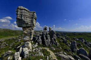 4 Days Kunmming And Stone Forest Tour