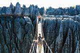 Stone Forest Tour Packages
