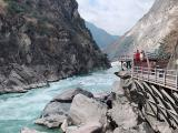 Tiger Leaping Gorge Day Tour Packages